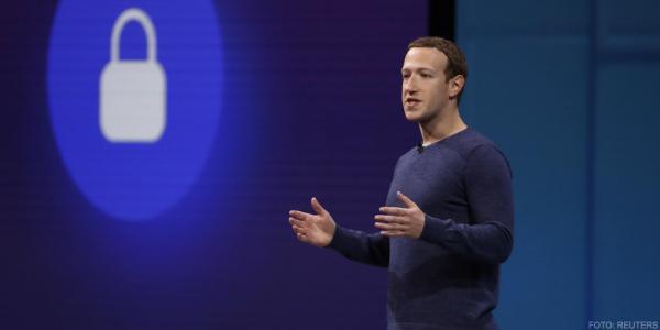 Cuestione   A Fondo   ¿Qué saben Facebook y Google de ti?