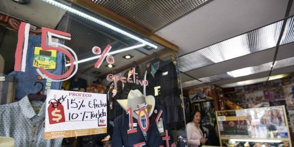 México | ¿Qué tiene que ver la libertad económica con los derechos humanos?