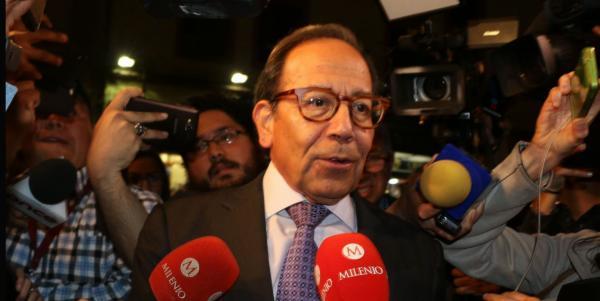 México | ¿Quién estuvo a favor y quién en contra de las medidas anunciadas por AMLO?