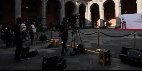 México | Reacciones de medios y analistas al plan económico de AMLO coinciden: ¿Cuál plan?