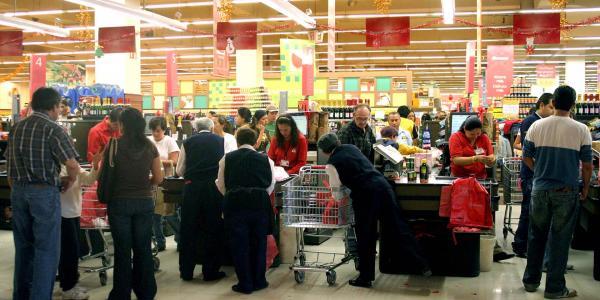 México | Recesión: todo lo que necesitas saber