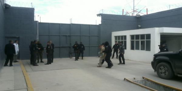 México | Se aceleran las extradiciones a EU en el gobierno de AMLO