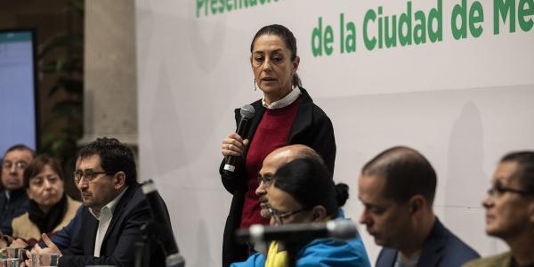 Cuestione   México   Se triplican viviendas afectadas por 19S