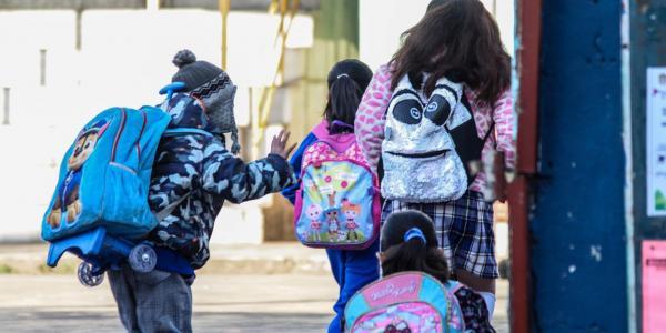 México | SEP anuncia protocolo para regreso a clases, pero ¿realmente estamos listos?