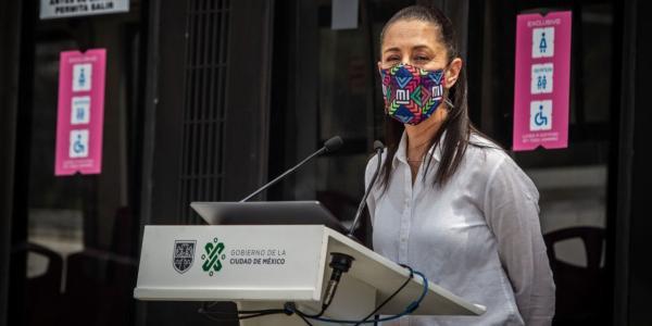 México | Sheinbaum sí consiguió su Ley para modificar el presupuesto, ¿es bueno o malo?
