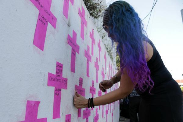 A Fondo | Suben asesinatos de mujeres en estados con nuevos gobiernos