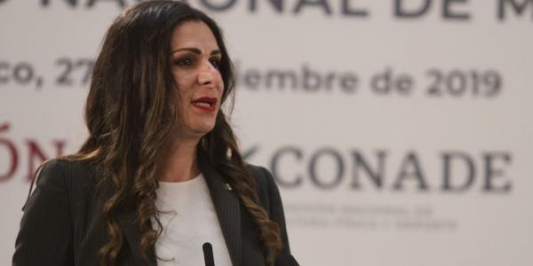 México | Surgen los primeros escándalos de corrupción en el gobierno de AMLO