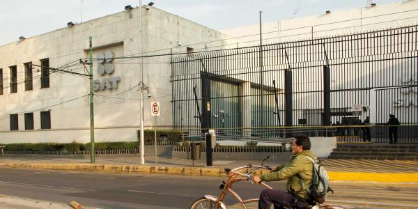 México | Terminó el plazo para la declaración anual y estas son las consecuencias si no la hiciste