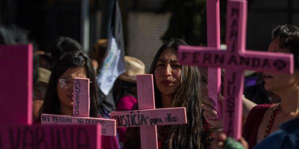 Cuestione   México   Todo mal con EPN en estos temas
