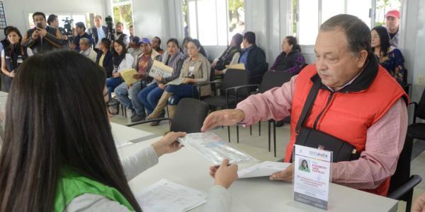 México | Tramitología le cuesta al gobierno más de 64 mil mdp al año
