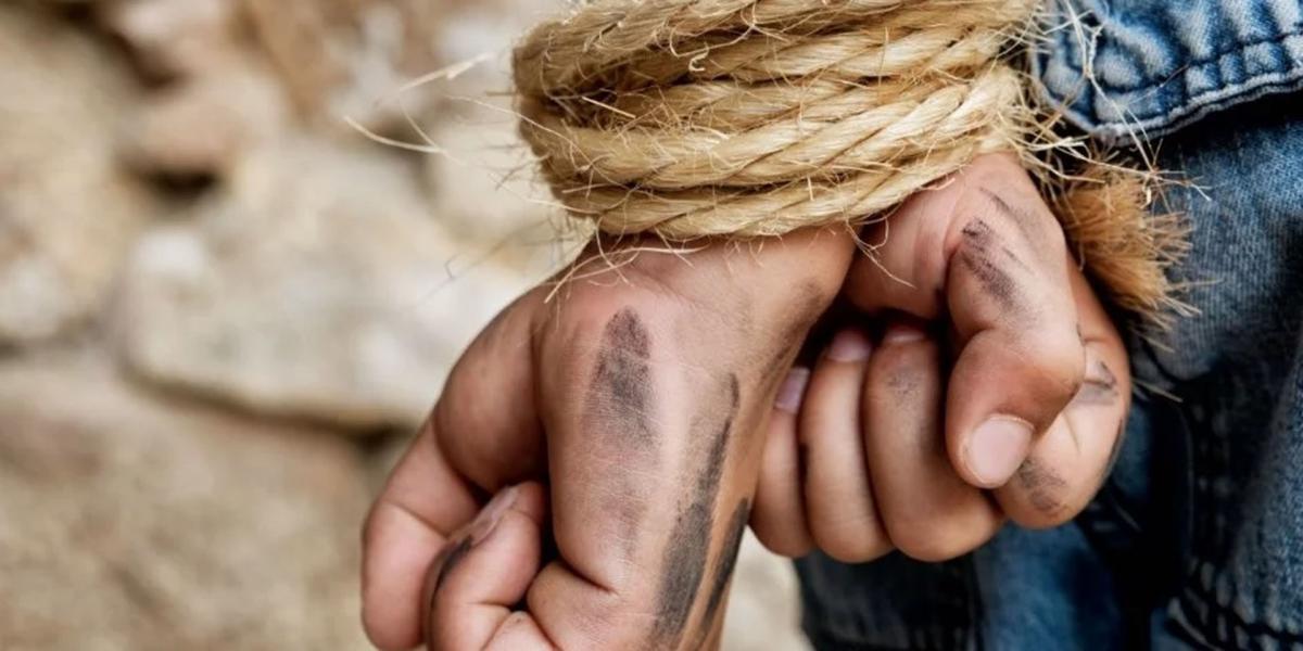México | Cuando la tortura reemplaza a la investigación judicial