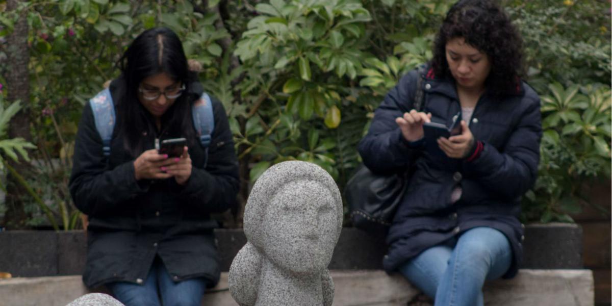 A Fondo | 27% de las mexicanas han sufrido agresiones sexuales en lugares públicos