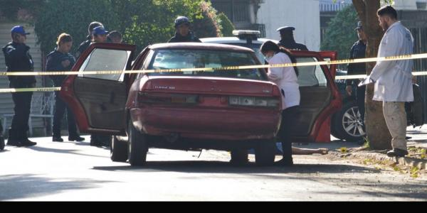 A Fondo | Violencia continúa creciendo en México a pesar del COVID-19