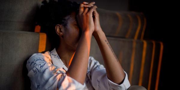 México | Violencia psicológica contra mujeres puede terminar en feminicidio