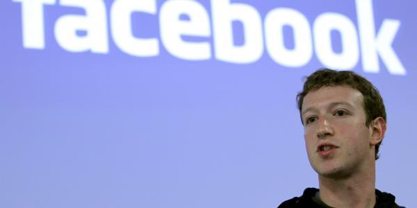 Global | WhatsApp, IG y FB, juntos pero no revueltos