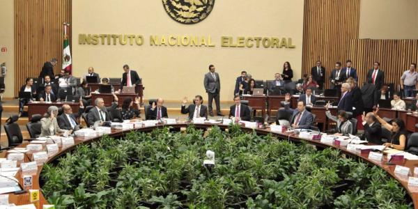 México | Y a todo esto, quiénes son los 11 Consejeros del INE
