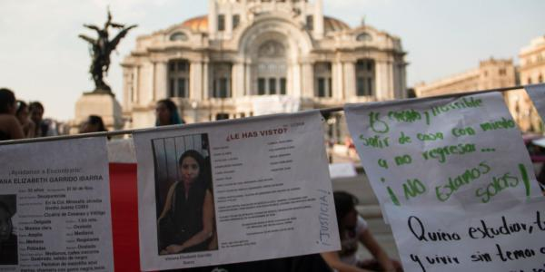 A Fondo | Y mientras discutimos con España, se disparan los secuestros