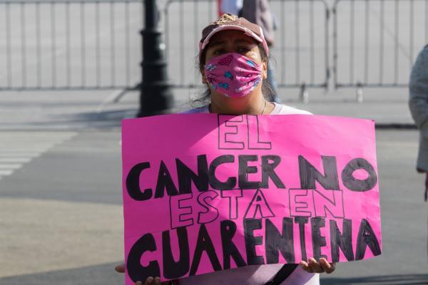México | Ya ni paracetamol hay: así de grave el desabasto de medicamentos en México