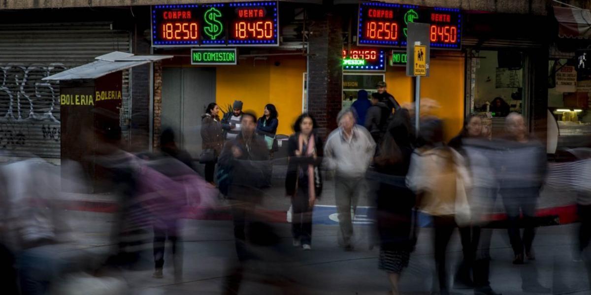 A Fondo | En EU subió la tasa de desempleo, ¿cómo afectará a las remesas de México?