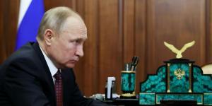 México |  Brasil, Chile y Rusia: países en los que se impone la moral de sus gobernantes