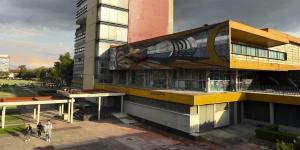 México |  Escuelas públicas vs privadas en México ¿Pagar es sinónimo de calidad?