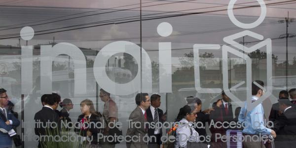 Cuestione | A Fondo | Sindicatos, de lo menos transparente de México