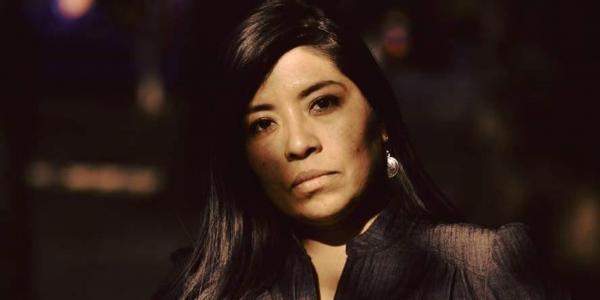 México | Así viven activistas la crisis por COVID-19 en la tierra de Benito Juárez