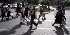 Cuestione | Columnas | Armas y mujeres: otra victimización