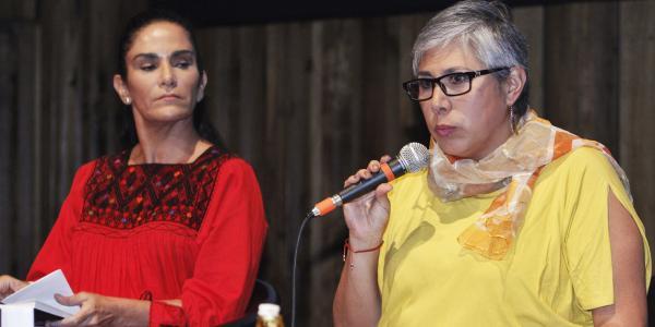 México | Desprestigio y agresiones sexuales, costo de periodistas y activistas por expresarse
