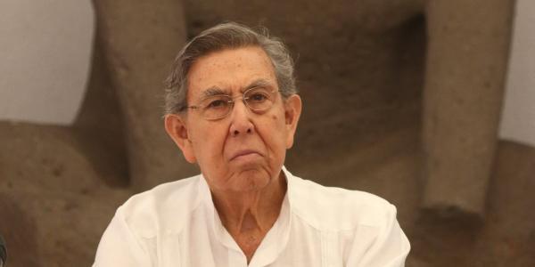 Cuestione | México | Ya hay nuevo sindicato en Pemex y un Cárdenas está en él