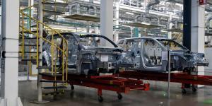 A Fondo | 2019 no fue un buen año para la industria automotriz de México