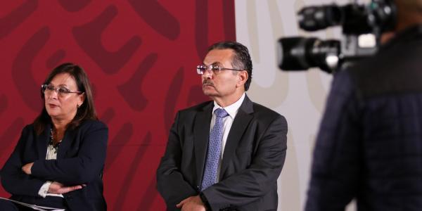 México | Ataque a Pemex pone en duda austeridad