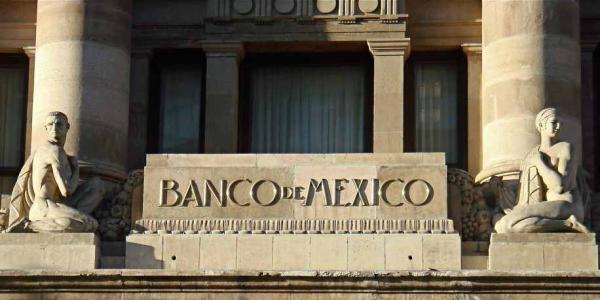 México | Primer año de AMLO: ¿Peor que el de Peña?