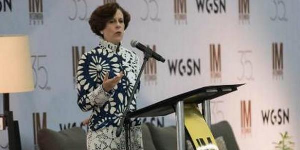 México | Denise Dresser y sus plagios más memorables
