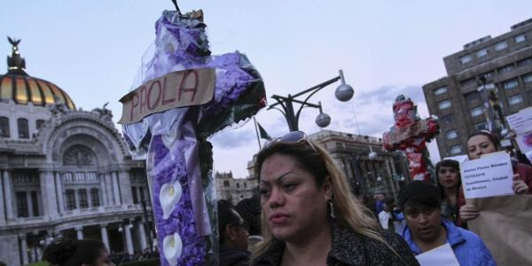 A Fondo | En junio volvieron a aumentar las denuncias por delitos sexuales