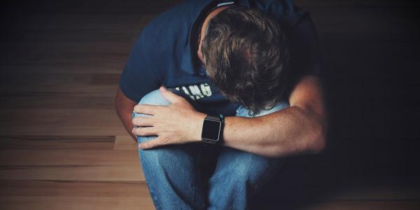 A Fondo | Aumentan 41% los suicidios en la CDMX