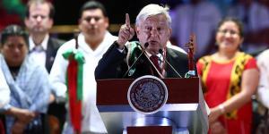 Cuestione | México | 5 compromisos de AMLO que impactarán tu vida