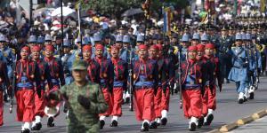 México | 5 de mayo: el día que México salvó a Estados Unidos