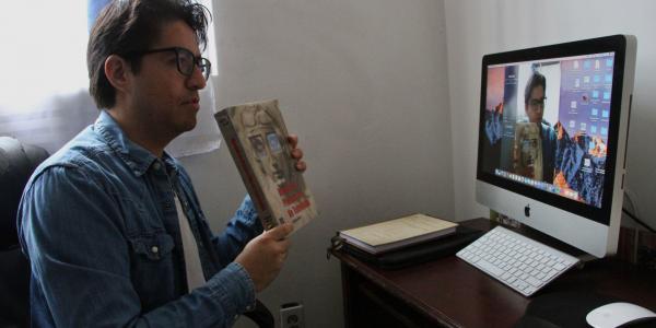 México | Regreso a clases en tiempos de COVID-19: ¿quién piensa en la población de riesgo?