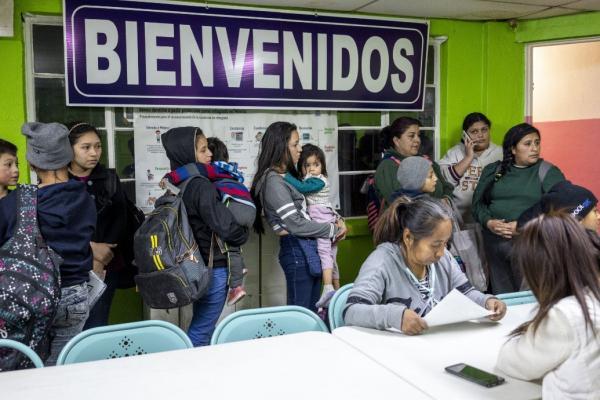 México | Trámites de gobierno que parecen sencillos pero se convierten en una pesadilla