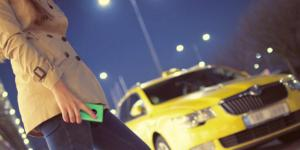 México | 7 cosas que puedes hacer si piensas que un taxista te quiere secuestrar o agredir