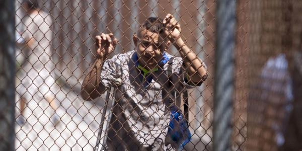 México | ¿Las sentencias más severas reducen los delitos?
