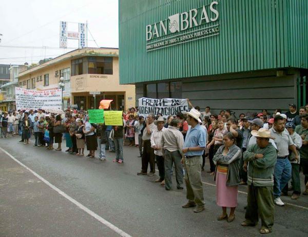 México | ¿Qué ha pasado con las universidades de la Estafa Maestra?