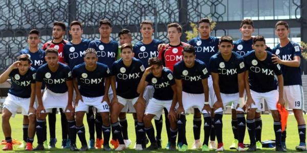 A Fondo | Promover el deporte y el futbol no alcanza para bajar la incidencia delictiva