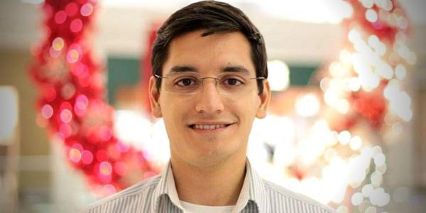 Cuestione | México | Un aspirante a sacerdote, una cajuela y una investigación judicial plagada de filtraciones
