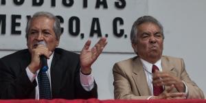 México | Abogados de la familia del Chapo agradecen al presidente, se disculpan con la población