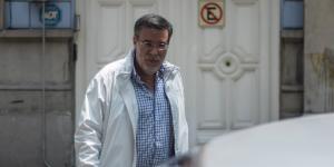 Cuestione | Se Filtró | Abogados ofrecen amparar a funcionarios