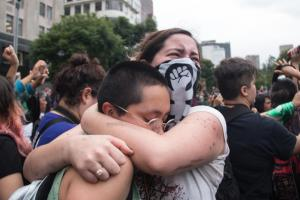 México | Aborto seguro, pero clandestino: mujeres se unen para cuidarse