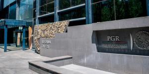 Cuestione | México | Adiós PGR. Hola Fiscalía