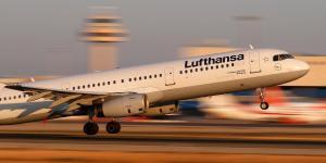Cuestione | Se Filtró | Adiós Texcoco. ¿Adiós Lufthansa?